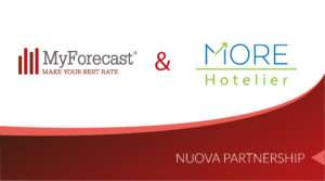 MyForecast: Avviato branch office in Serbia in partnership con MoreHotelier