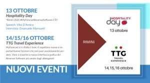 Eventi Rimini