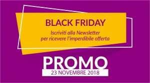 Black Friday MyForecast